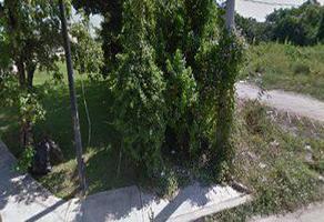Foto de terreno habitacional en venta en ignacio zaragoza , costa dorada, acapulco de juárez, guerrero, 18626866 No. 01