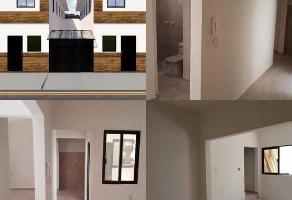Foto de casa en venta en ignacio zaragoza , ignacio zaragoza, veracruz, veracruz de ignacio de la llave, 0 No. 01