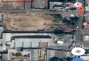 Foto de terreno habitacional en venta en ignacio zaragoza , ixtapaluca centro, ixtapaluca, méxico, 0 No. 01