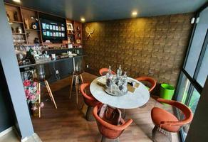 Foto de casa en venta en ignacio zaragoza , jardines de la florida, naucalpan de juárez, méxico, 0 No. 01