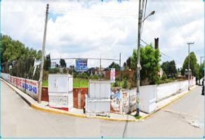 Foto de terreno habitacional en venta en ignacio zaragoza , la era, ixtapaluca, méxico, 18054451 No. 01