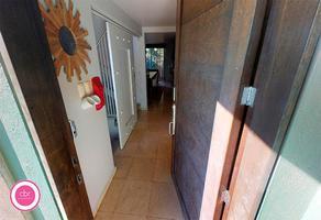 Foto de casa en venta en ignacio zaragoza , lomas del huizachal, naucalpan de juárez, méxico, 0 No. 01