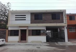 Foto de departamento en renta en ignacio zaragoza , lucio blanco ampliación los pinos, ciudad madero, tamaulipas, 0 No. 01