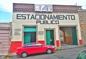 Foto de casa en venta en ignacio zaragoza , morelia centro, morelia, michoacán de ocampo, 14270953 No. 01