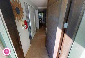 Foto de casa en venta en ignacio zaragoza , naucalpan, naucalpan de juárez, méxico, 0 No. 01