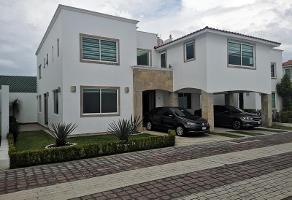 Foto de casa en venta en ignacio zaragoza norte 942, san salvador tizatlalli, metepec, méxico, 0 No. 01