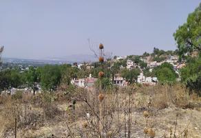 Foto de terreno habitacional en venta en ignacio zaragoza , san josé la loma, zumpango, méxico, 0 No. 01