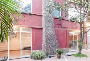 Foto de casa en venta en ignacio zaragoza , san juan tepepan, xochimilco, df / cdmx, 0 No. 01