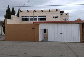 Foto de casa en renta en ignacio zaragoza , san lorenzo tepaltitlán centro, toluca, méxico, 0 No. 01