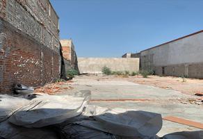 Foto de terreno habitacional en venta en ignacio zaragoza , san lucas tepetlacalco, tlalnepantla de baz, méxico, 19495888 No. 01