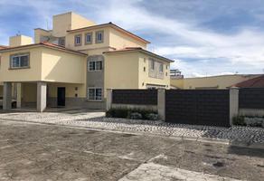 Foto de casa en venta en ignacio zaragoza , san salvador tizatlalli, metepec, méxico, 0 No. 01