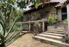 Foto de casa en venta en ignacio zaragoza , tepoxcuautla, zacatlán, puebla, 8458974 No. 01