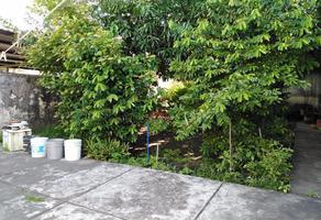 Foto de terreno habitacional en venta en  , ignacio zaragoza, veracruz, veracruz de ignacio de la llave, 10932914 No. 01