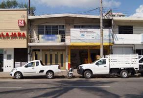 Foto de local en venta en  , ignacio zaragoza, veracruz, veracruz de ignacio de la llave, 10932955 No. 01