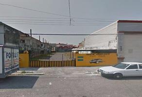 Foto de terreno habitacional en venta en  , ignacio zaragoza, veracruz, veracruz de ignacio de la llave, 10932976 No. 01
