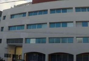 Foto de edificio en venta en  , ignacio zaragoza, veracruz, veracruz de ignacio de la llave, 11722864 No. 01