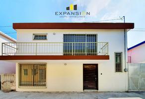 Foto de casa en venta en  , ignacio zaragoza, veracruz, veracruz de ignacio de la llave, 0 No. 01