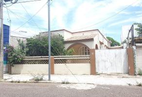 Foto de casa en venta en  , ignacio zaragoza, veracruz, veracruz de ignacio de la llave, 16684480 No. 01