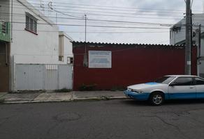 Foto de terreno habitacional en renta en  , ignacio zaragoza, veracruz, veracruz de ignacio de la llave, 19636726 No. 01
