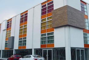 Foto de edificio en venta en  , ignacio zaragoza, veracruz, veracruz de ignacio de la llave, 0 No. 01