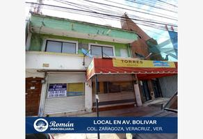 Foto de local en venta en  , ignacio zaragoza, veracruz, veracruz de ignacio de la llave, 0 No. 01