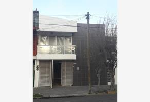 Foto de edificio en venta en  , ignacio zaragoza, veracruz, veracruz de ignacio de la llave, 6537934 No. 01
