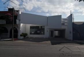 Foto de local en venta en  , ignacio zaragoza, veracruz, veracruz de ignacio de la llave, 7295711 No. 01