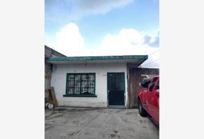 Foto de casa en venta en ignacio zaragoza , xico, xico, veracruz de ignacio de la llave, 17013504 No. 01