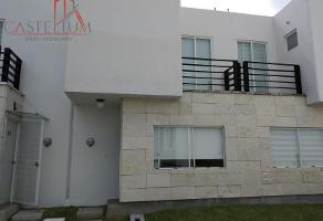 Foto de casa en venta en  , ignacio zaragoza, yautepec, morelos, 0 No. 01
