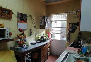Foto de casa en venta en iguala 20, roma norte, cuauhtémoc, df / cdmx, 0 No. 01