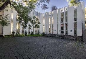 Foto de edificio en venta en iguala , vista hermosa, cuernavaca, morelos, 13919055 No. 01