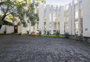 Foto de edificio en venta en iguala , vista hermosa, cuernavaca, morelos, 9026342 No. 01