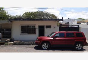 Foto de terreno habitacional en venta en igualdad 1141, unidad veracruzana, veracruz, veracruz de ignacio de la llave, 0 No. 01