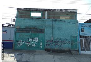 Foto de bodega en venta en igualdad 254, esperanza, guadalajara, jalisco, 0 No. 01