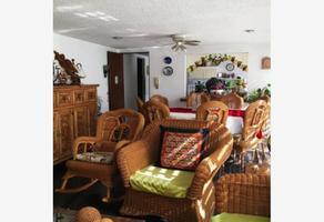 Foto de casa en venta en ii 1, club de golf, cuernavaca, morelos, 0 No. 01