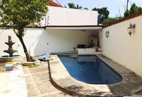 Foto de casa en venta en ii v, emiliano zapata, emiliano zapata, morelos, 0 No. 01