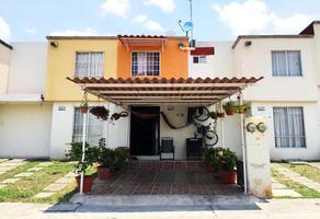Foto de casa en venta en ii vi, la pintora los laureles), xochitepec, morelos, 0 No. 01