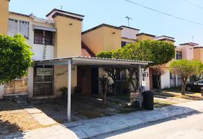 Foto de casa en venta en ii vii, paseos de xochitepec, xochitepec, morelos, 0 No. 01