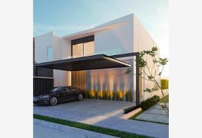 Foto de casa en venta en ikal 550, nuevo vallarta, bahía de banderas, nayarit, 0 No. 01