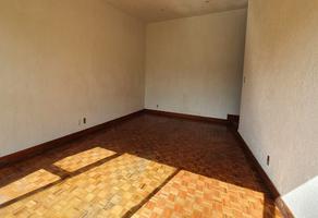 Foto de casa en renta en iliada , las águilas, álvaro obregón, df / cdmx, 0 No. 01