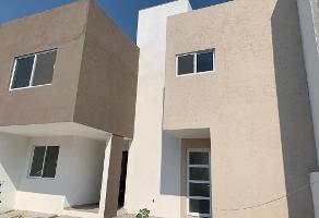 Foto de casa en venta en ilimani 1, loma juriquilla, querétaro, querétaro, 0 No. 01