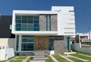 Foto de casa en venta en ilimani , balcones de juriquilla, querétaro, querétaro, 15097049 No. 01