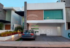 Foto de casa en venta en illimani , loma juriquilla, querétaro, querétaro, 0 No. 01