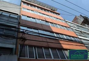 Foto de edificio en venta en illinois , ciudad de los deportes, benito juárez, df / cdmx, 18399671 No. 01
