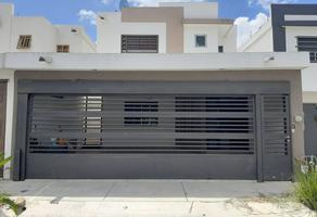 Foto de casa en venta en  , iltamarindo, apodaca, nuevo león, 0 No. 01