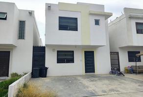 Foto de casa en venta en iltamarindo , iltamarindo, apodaca, nuevo león, 0 No. 01