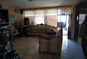 Foto de casa en venta en  , ilustres novohispanos, morelia, michoacán de ocampo, 0 No. 01