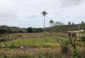 Foto de terreno habitacional en venta en ilustres veracruzanos 1890, lomas de tarimoya, veracruz, veracruz de ignacio de la llave, 12889997 No. 01