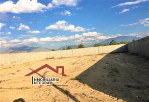 Foto de terreno habitacional en venta en imagenes 00, el campanario, saltillo, coahuila de zaragoza, 0 No. 01