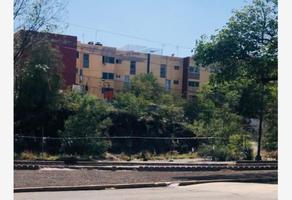 Foto de terreno comercial en venta en imán , villa panamericana, coyoacán, df / cdmx, 15504548 No. 01